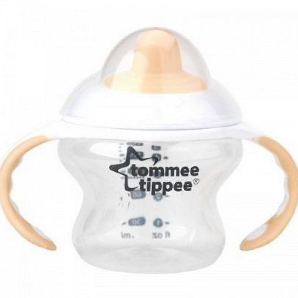 Training Cup Explora Tommee Tippee