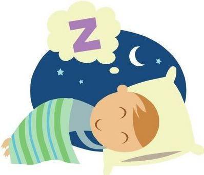 Kasur & Perlengkapan Tidur Bayi