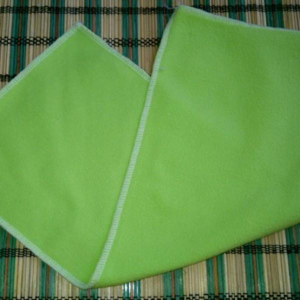 Fleece Liner GG