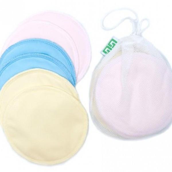 Breast Pad GG