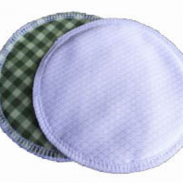 Breast Pad Baby Oz