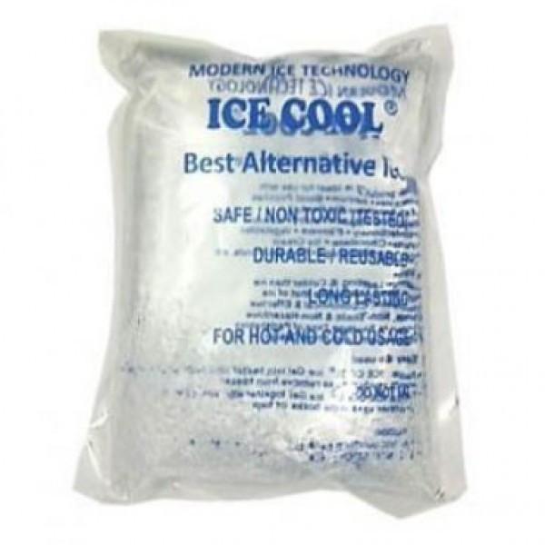 Sun Ice Gel