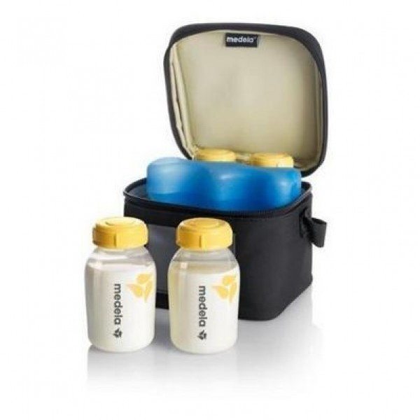 Medela Paket Cooler Bag