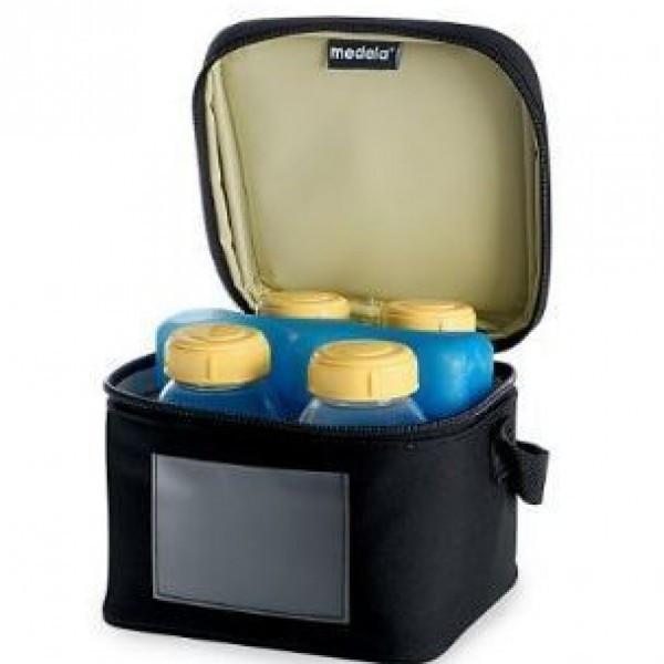 Medela Paket Cooler Bag