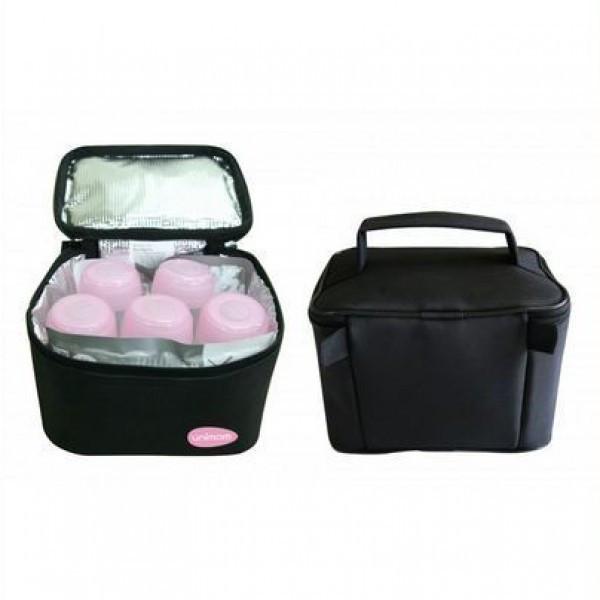 Unimom Paket Cooler Bag