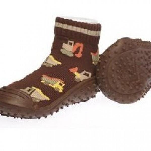 Skidder Shoes Murah