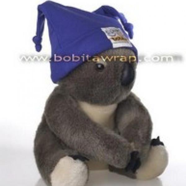Bobita Baby Hat
