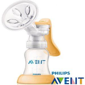 Breast Pump Philips Avent Standart