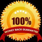 Dunia Bayi Garansi Uang Kembali money back guarantee 100%