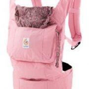 Liberty Pink