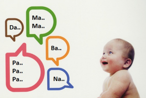 cara cepat anak belajar bahasa inggris